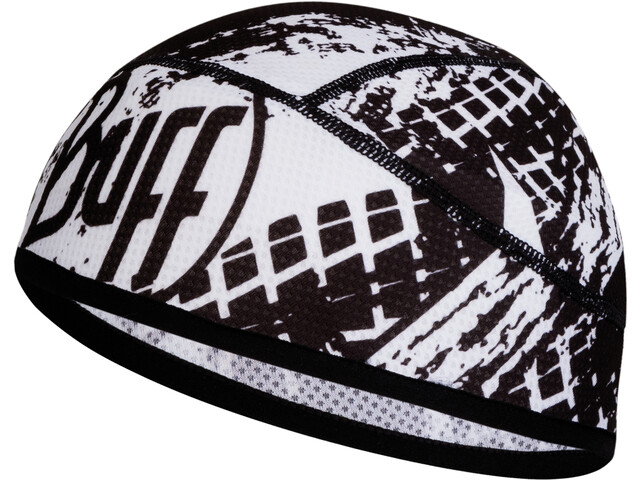 Buff Underhelmet Hat Track Multi